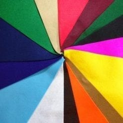7a86166d958 Fabric and Haberdashery Shop   Quality Fabrics, Great Price   Fabric ...