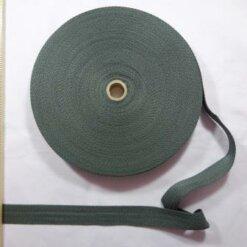 grey twill tape