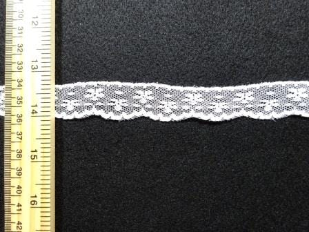 Lace Trimming Code 675