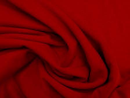 red ponta roma