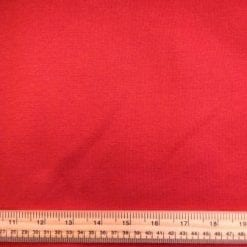 Track suiting Tracksuiting Fabric Polyester cotton