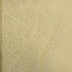 Curtaining Fabric Lanister ivory