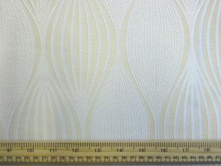 Curtaining Fabric Balmoral cream