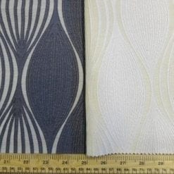 Curtaining Fabric Balmoral
