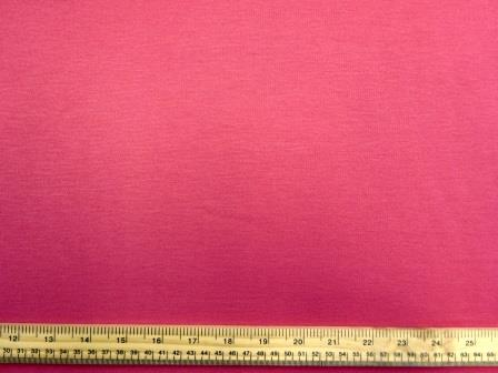 6f29db44f63 Ponte Roma Jersey Fabric Black Polyester | Great Quality | Fabric Land