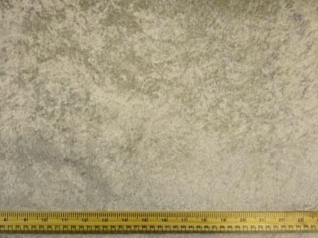 Velvet Fabric Crushed Upholstery Weight Beige