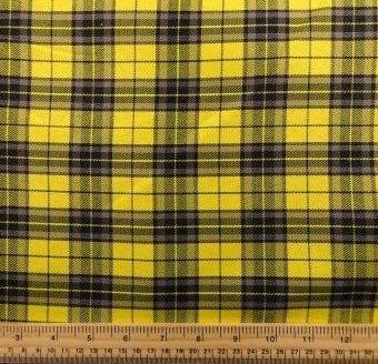 Yellow Stewart