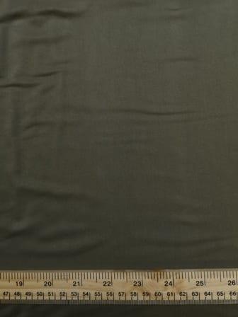 T-shirting Viscose Spandex Jersey Khaki