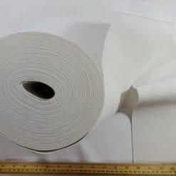 Elastic 12.5cm Wide