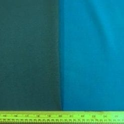Poly Viscose Suiting Fabric Code Pros