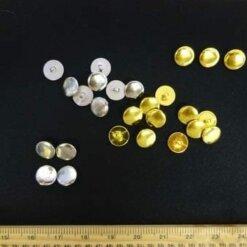 Blazer Buttons B1062 Size 32