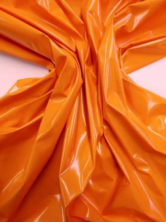 PVC Fabric Plain