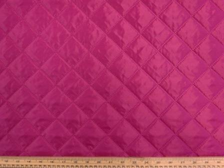 Quilting Fabric Cerise