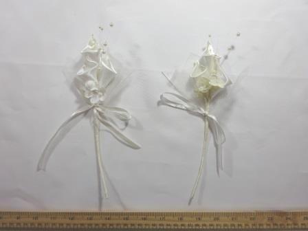 Flower Bouquet 2063
