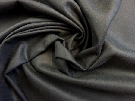 dark grey coating