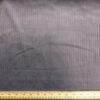 Corduroy Fabric Needle Cord grey