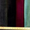 Corduroy Fabric Needle Cord