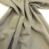 Polyester Suiting Fabric Twilight nude