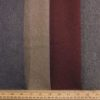 Polyester Suiting Fabric Twilight