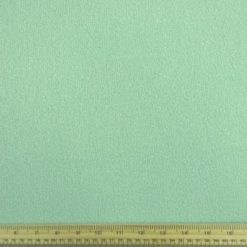 Summer Boucle Fabric Knit aqua