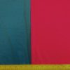 Ponte Roma Jersey Fabric Code Pros