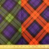 Cotton Fabric Highland Spring