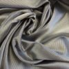 Lining Fabric Posh Grey