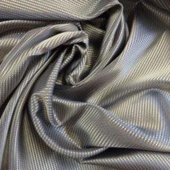 Lining Fabric Posh Grey