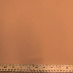 Crepe De Chine Fabric Apricot