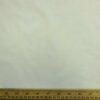 Jersey Fabric Knit Ivory