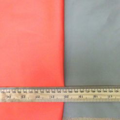 Stretch Sateen Fabric