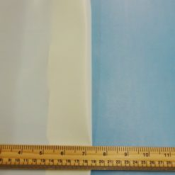 Satin Slipper Fabric