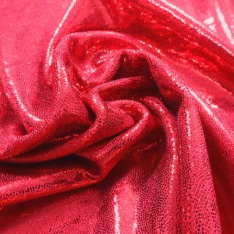 Red (Scarlet)