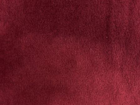 RED TARTAN DESIGN PRINTED FABRIC LYCRA SATIN JERSEY SPANDEX FROM £15.99 METRE