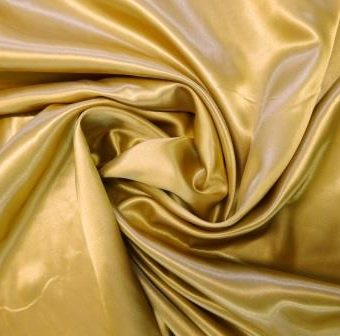 Gold (Antique)