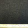 Jacketing Fabric Boucle Black Night