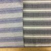 Nativity Stripe Fabric