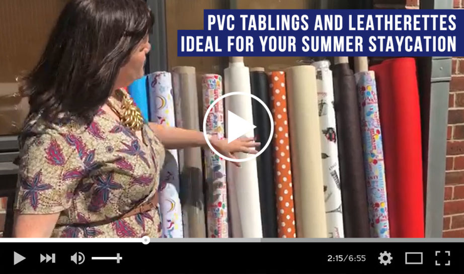 PVC-Youtube-Overlay2