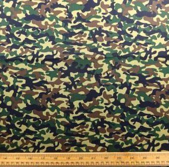 Army Beige