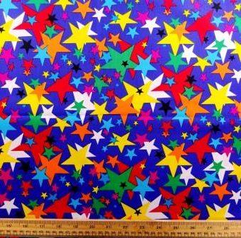 Twister Stars Royal